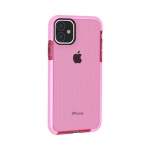 iPhone 11 Pro Max (6.5in) Mesh Armor Hybrid Case